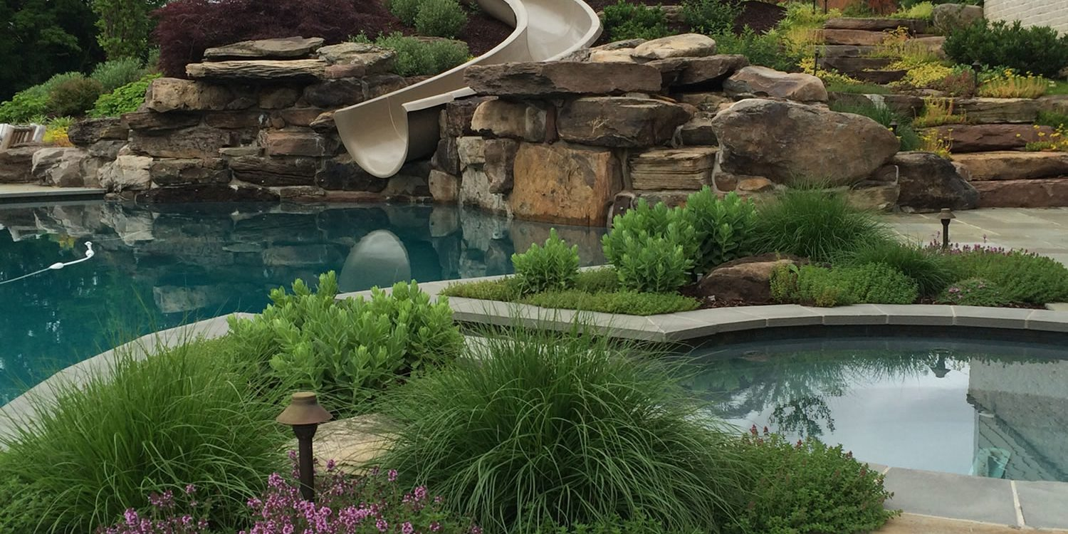 PoolsAndWaterFeatures5