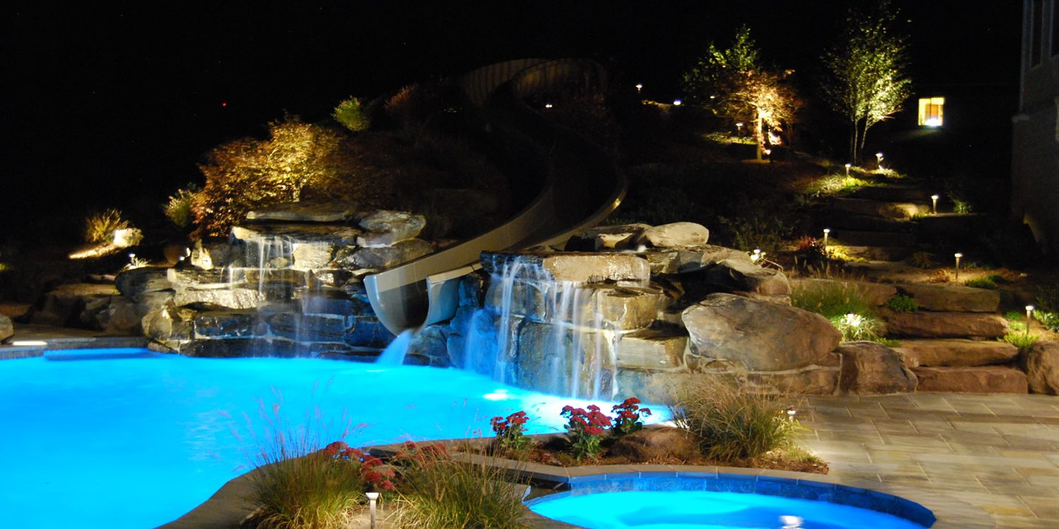 PoolsAndWaterFeatures7