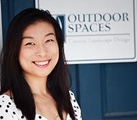 Cen Zhong | Outdoor Spaces